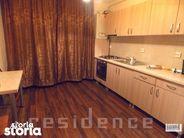 Apartament de inchiriat, Cluj (judet), Strada Dunării - Foto 4