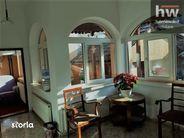 Casa de vanzare, Cluj (judet), Strada Horea - Foto 2