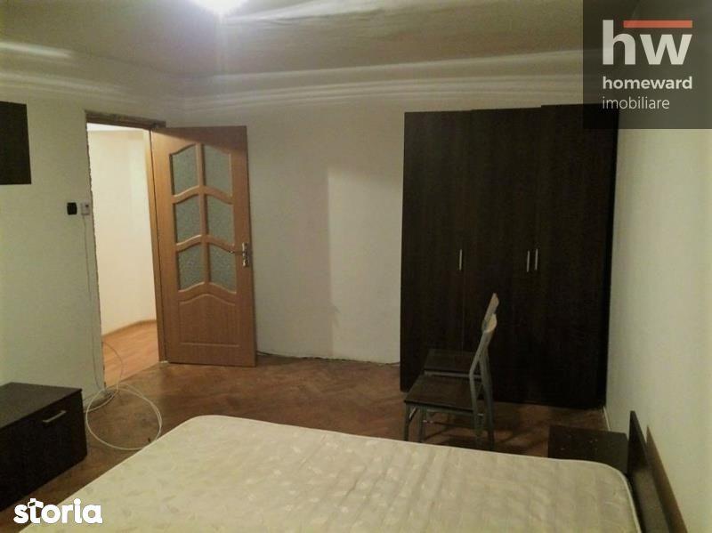 Apartament de vanzare, Cluj (judet), Strada Anina - Foto 2