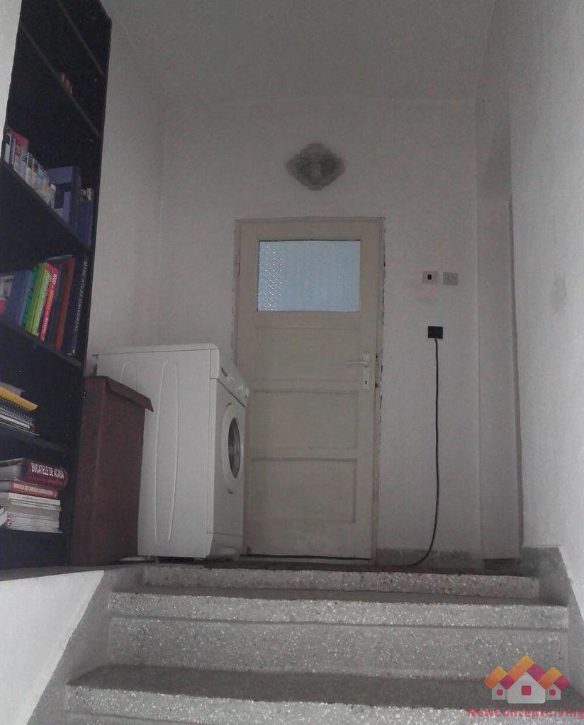 Casa de vanzare, Sibiu (judet), Sibiu - Foto 7