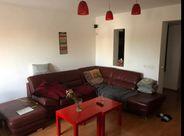 Apartament de vanzare, Timiș (judet), Zona Kogălniceanu - Foto 1