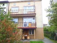 Dom na sprzedaż, Kobyłka, wołomiński, mazowieckie - Foto 2