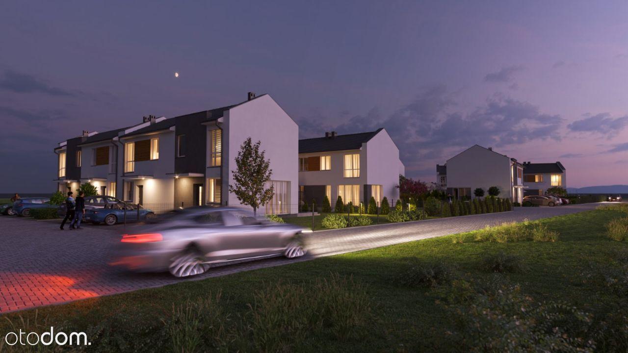 Mieszkanie na sprzedaż, Pleszew, pleszewski, wielkopolskie - Foto 15