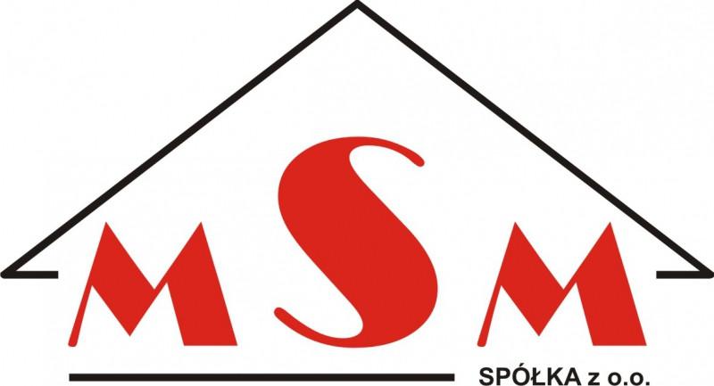 MSM Sp. z o.o.