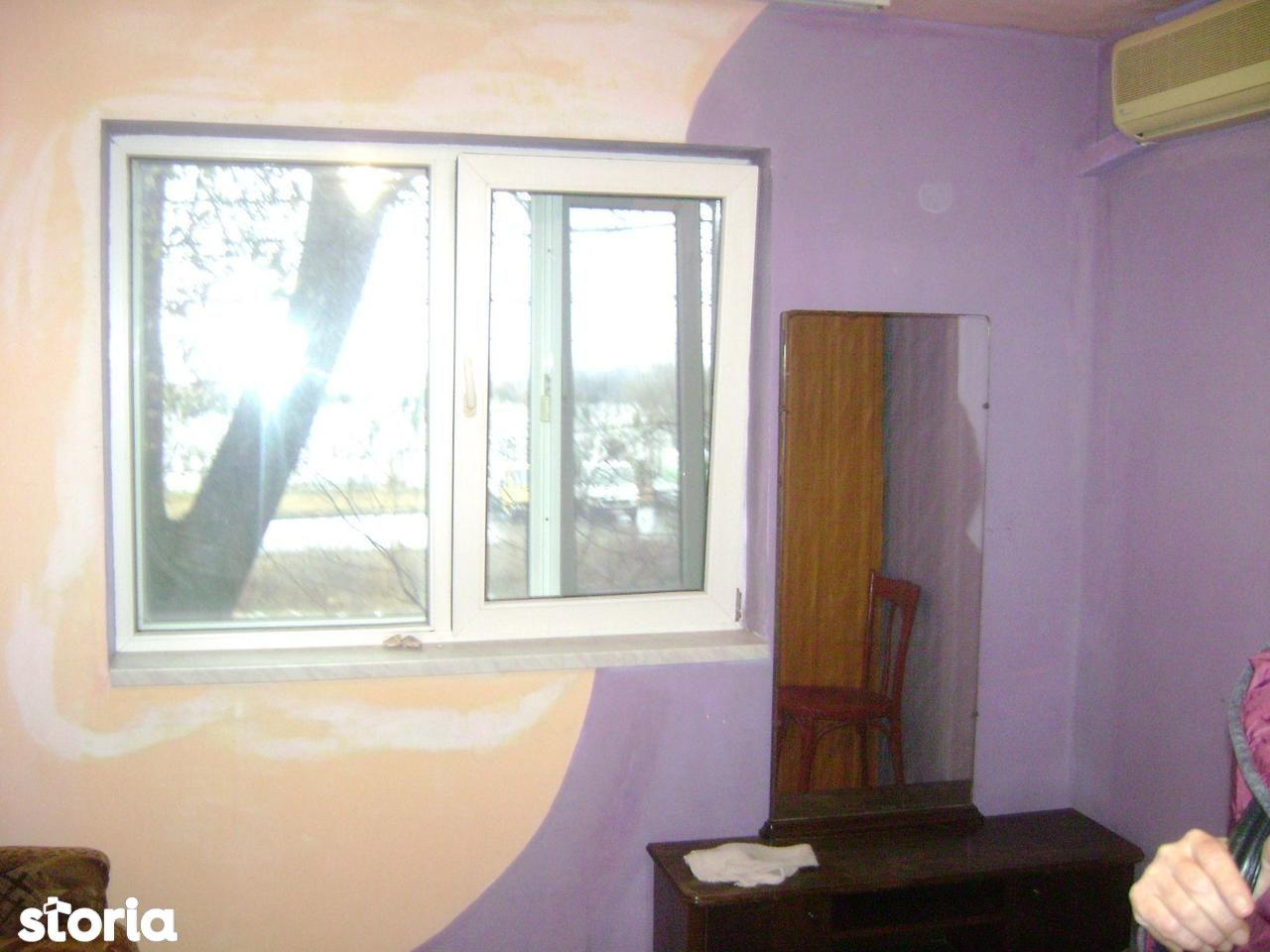 Apartament de vanzare, Constanța (judet), Strada Sublocotenent Bogdan Vasile - Foto 17