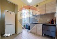Apartament de inchiriat, București (judet), Aleea Alexandru - Foto 11