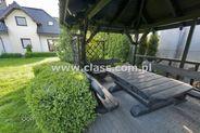 Dom na sprzedaż, Bydgoszcz, Jachcice - Foto 5