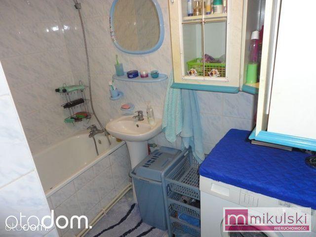 Mieszkanie na sprzedaż, Maszewo, goleniowski, zachodniopomorskie - Foto 5