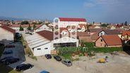 Apartament de inchiriat, Sibiu (judet), Centru - Foto 18
