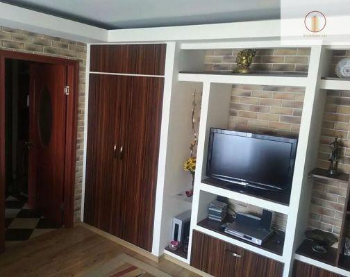 Apartament de vanzare, Baia Mare, Maramures - Foto 8