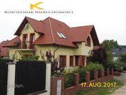 Dom na sprzedaż, Zielona Góra, Nowy Kisielin - Foto 7