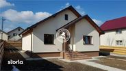 Casa de vanzare, Iași (judet), Voroveşti - Foto 1