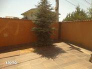Casa de vanzare, Ilfov (judet), Strada Monumentului - Foto 11