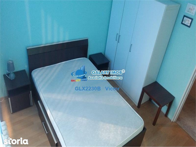 Apartament de inchiriat, București (judet), Strada Bozieni - Foto 2