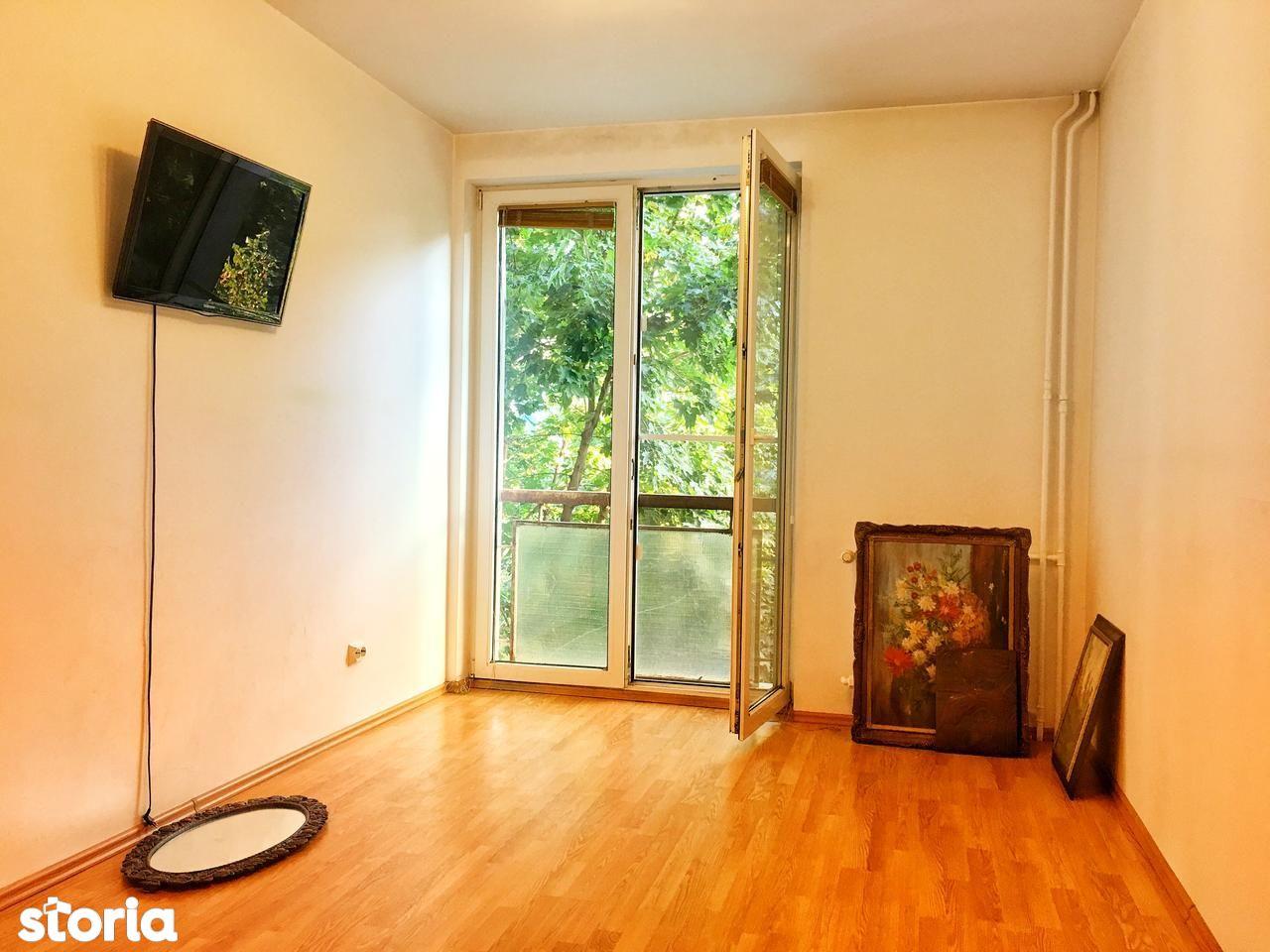 Apartament de inchiriat, București (judet), Aleea Cricovul Sărat - Foto 7