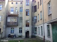 Dom na sprzedaż, Tarnowskie Góry, tarnogórski, śląskie - Foto 2