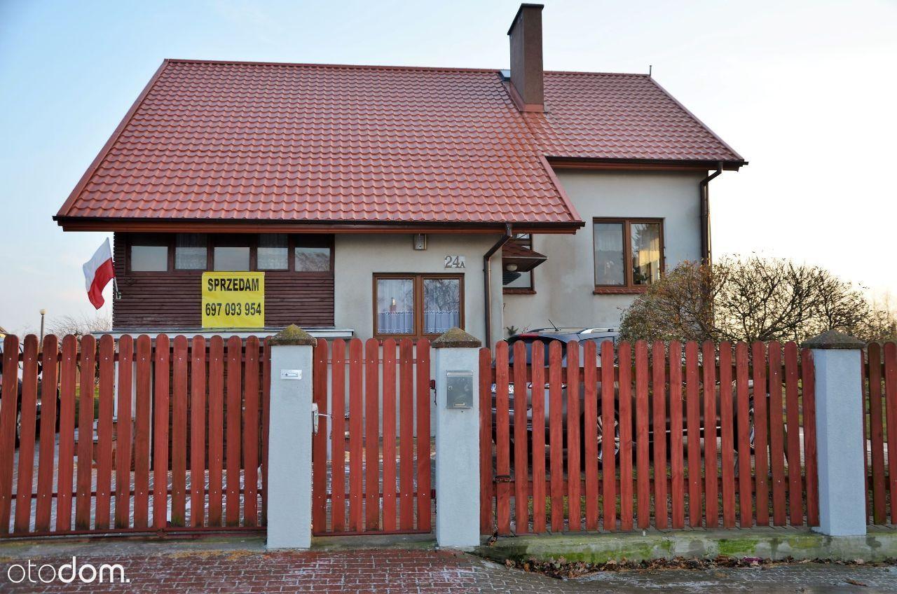 Dom na sprzedaż, Tuszewo, iławski, warmińsko-mazurskie - Foto 18