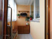 Mieszkanie na sprzedaż, Lądek-Zdrój, kłodzki, dolnośląskie - Foto 8