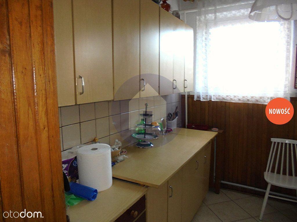 Mieszkanie na sprzedaż, Bielawa, dzierżoniowski, dolnośląskie - Foto 4