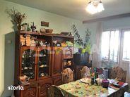 Apartament de vanzare, Cluj (judet), Aleea Taslău - Foto 5