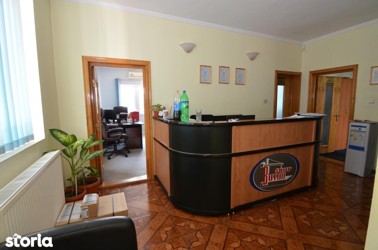 Birou de vanzare, Galați (judet), Galaţi - Foto 5