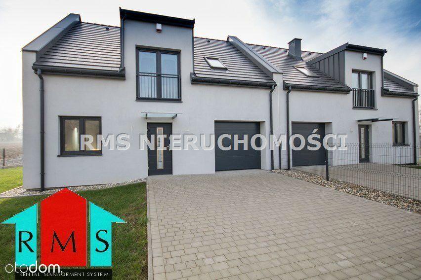 Dom na sprzedaż, Skoczów, cieszyński, śląskie - Foto 10
