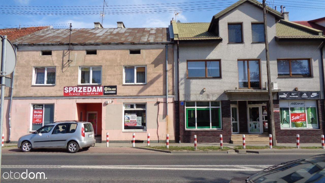 Dom na sprzedaż, Pułtusk, pułtuski, mazowieckie - Foto 15
