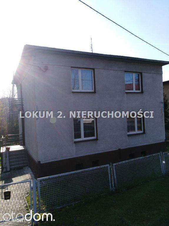 Dom na sprzedaż, Jastrzębie-Zdrój, Centrum - Foto 2