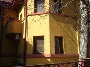 Apartament de inchiriat, Bucuresti, Sectorul 1, Domenii - Foto 4