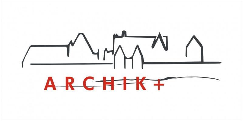 Biuro Nieruchomości ARCHIK +