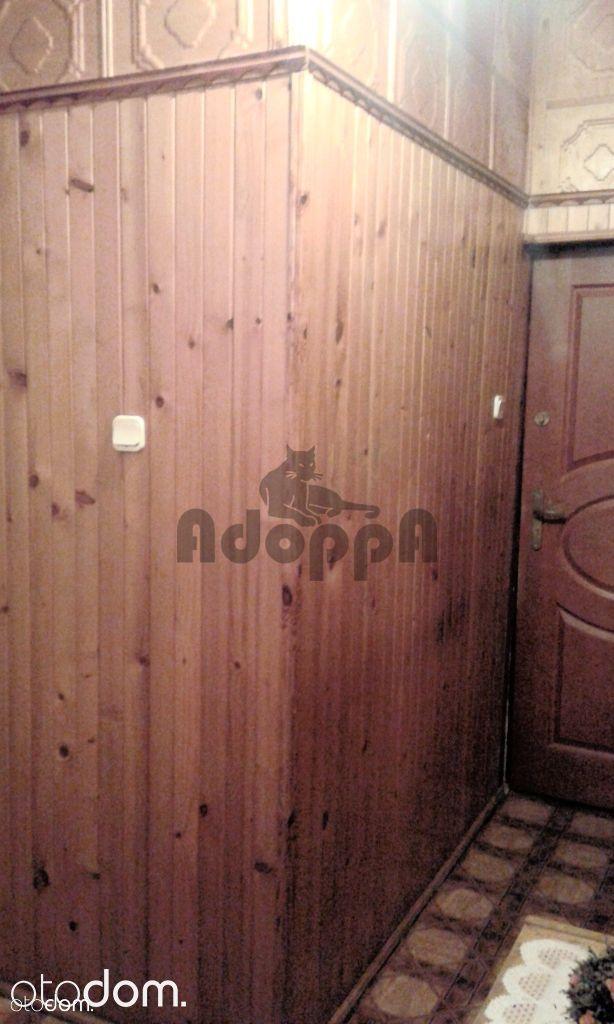 Mieszkanie na sprzedaż, Wierbka, zawierciański, śląskie - Foto 3