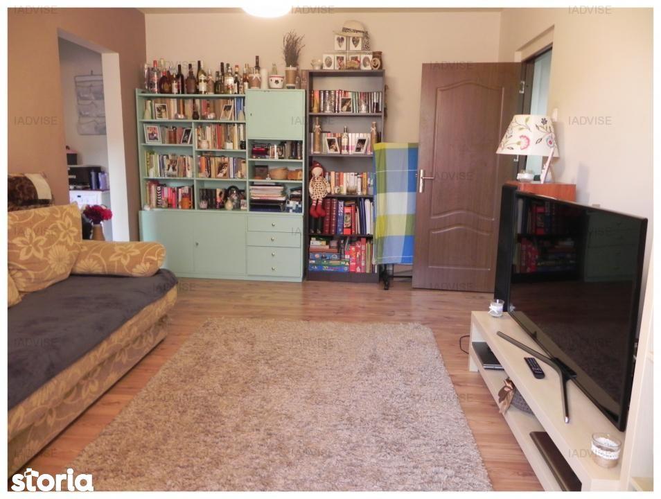 Apartament de vanzare, Brașov (judet), Braşov - Foto 8