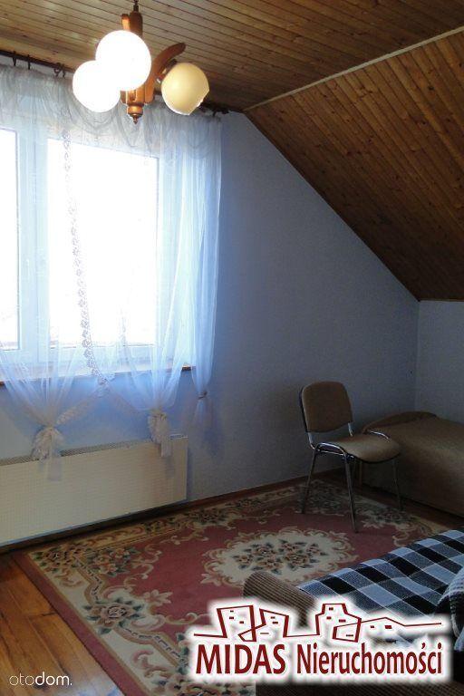Dom na sprzedaż, Ciechocinek, aleksandrowski, kujawsko-pomorskie - Foto 13