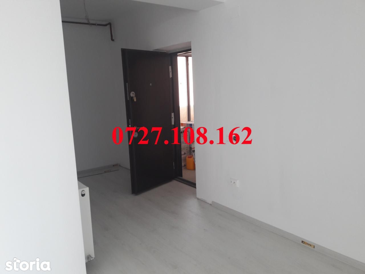 Apartament de vanzare, Bragadiru, Bucuresti - Ilfov - Foto 15