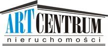 To ogłoszenie działka na sprzedaż jest promowane przez jedno z najbardziej profesjonalnych biur nieruchomości, działające w miejscowości Murowaniec, bydgoski, kujawsko-pomorskie: Art-Centrum Nieruchomości