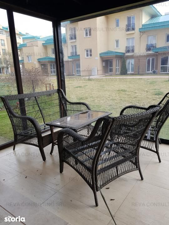 Apartament de vanzare, Stefanestii de Jos, Bucuresti - Ilfov - Foto 2