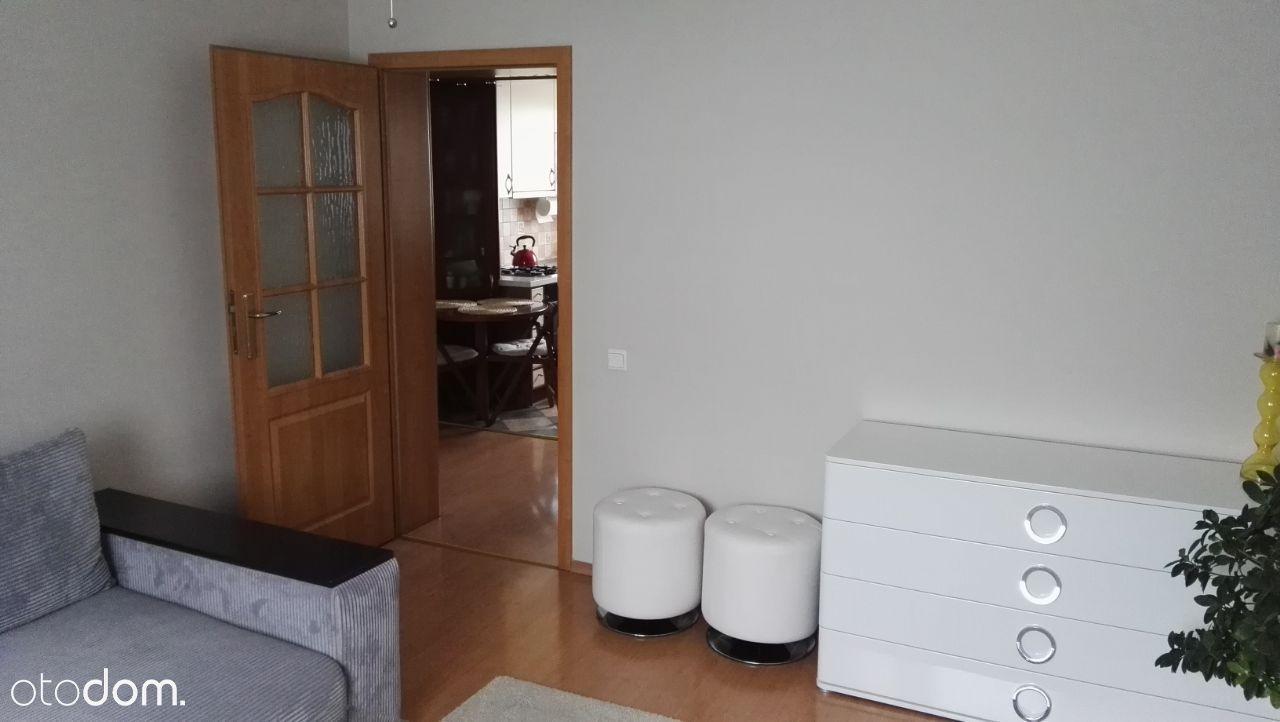 Mieszkanie na sprzedaż, Elbląg, warmińsko-mazurskie - Foto 16