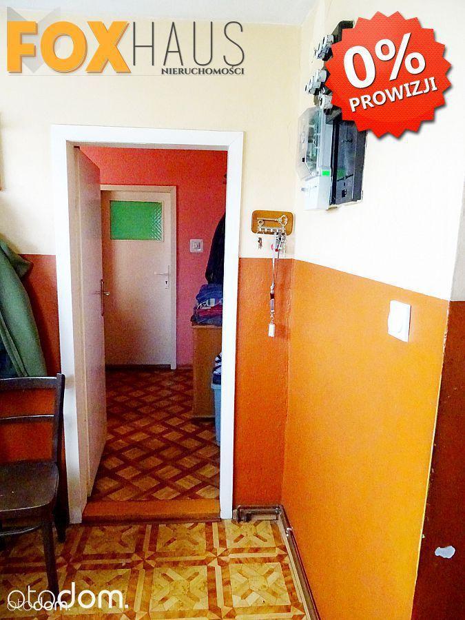 Dom na sprzedaż, Dolne Wymiary, chełmiński, kujawsko-pomorskie - Foto 14