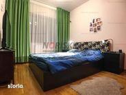 Apartament de vanzare, București (judet), Șoseaua Virtuții - Foto 2