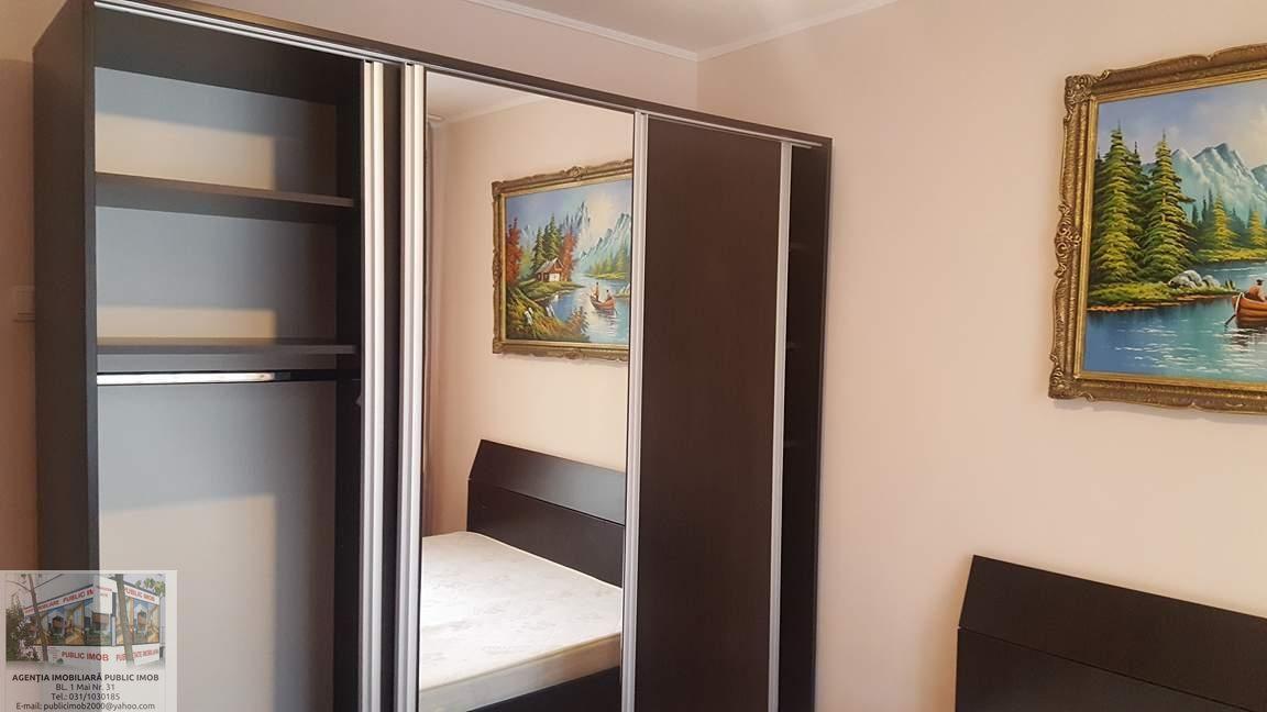 Apartament de vanzare, București (judet), Sectorul 6 - Foto 11