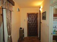 Apartament de vanzare, Brasov - Foto 14