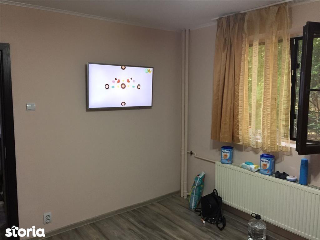 Apartament de vanzare, București (judet), Strada Ripiceni - Foto 11