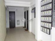 Apartament de vanzare, Iași (judet), Strada Pepinierei - Foto 8