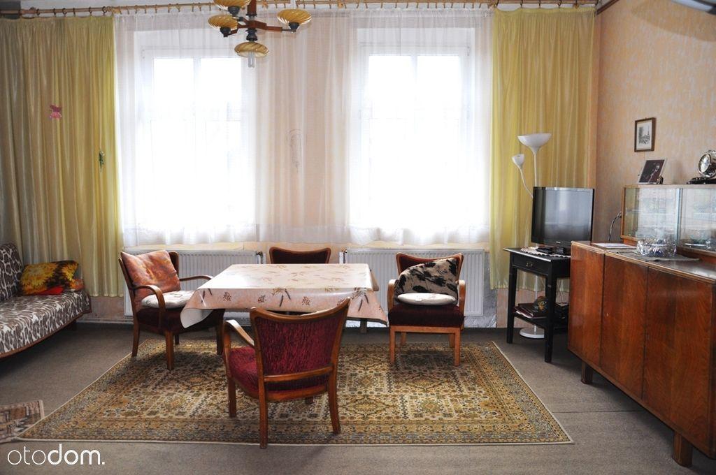 Dom na sprzedaż, Borek Wielkopolski, gostyński, wielkopolskie - Foto 4