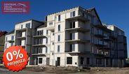 Mieszkanie na sprzedaż, Polkowice, polkowicki, dolnośląskie - Foto 1