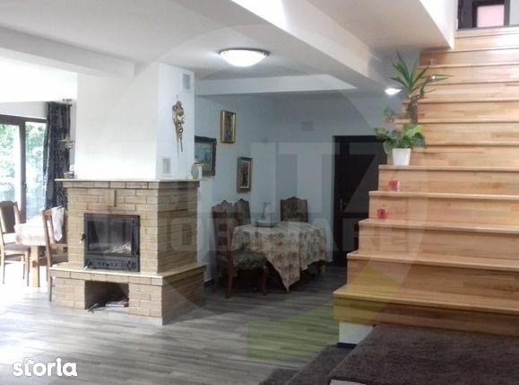 Casa de vanzare, Cluj (judet), Strada Codrului - Foto 2