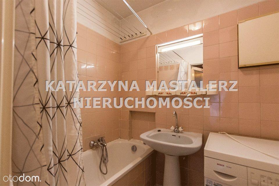 Mieszkanie na sprzedaż, Warszawa, Powiśle - Foto 6