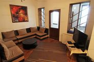Casa de inchiriat, Cluj (judet), Zorilor - Foto 1