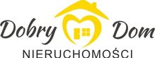 To ogłoszenie działka na sprzedaż jest promowane przez jedno z najbardziej profesjonalnych biur nieruchomości, działające w miejscowości Zabłudów, białostocki, podlaskie: DOBRY DOM >> dobrydom-nieruchomosci.pl
