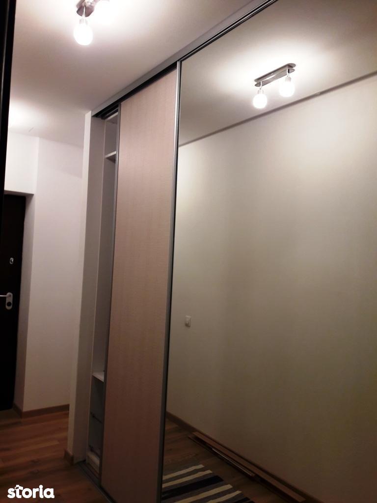 Apartament de inchiriat, București (judet), Sectorul 5 - Foto 12